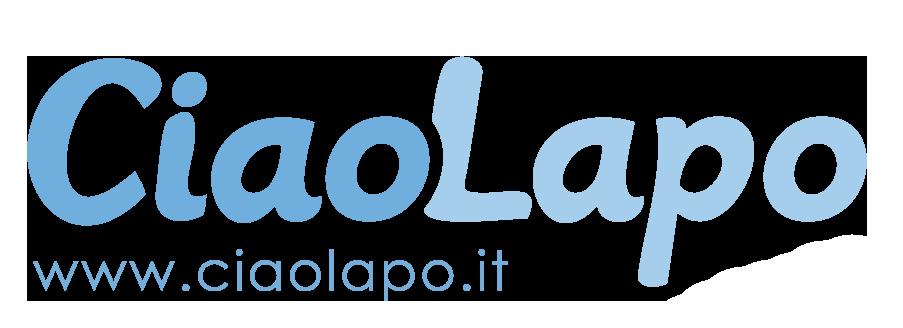 CiaoLapoETS